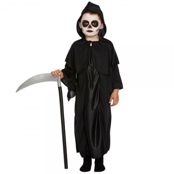 Clearance Halloween Costumes Kids ✓ Halloween Costumes