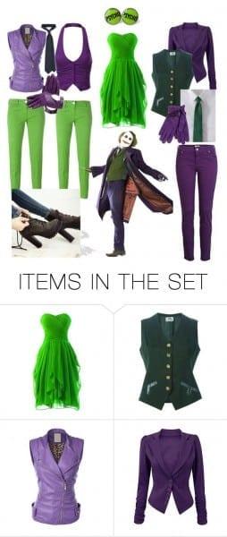 Best 25 Joker Costume Ideas On Best Party Supply Costume Joker, The Joker