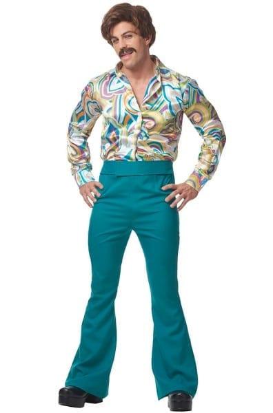 38 Disco Costume Men, 70 039;s Disco Costume For Men Vegaoo
