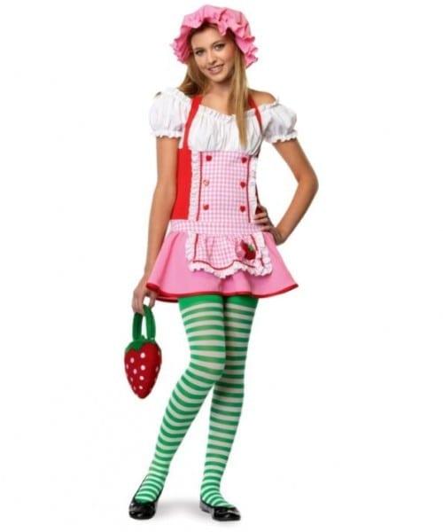10 Amazing Clearance Halloween Costumes  Mezadui