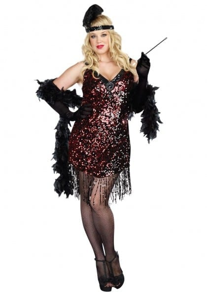 Clearance Plus Size Halloween Costumes Womenclearance Women Dames