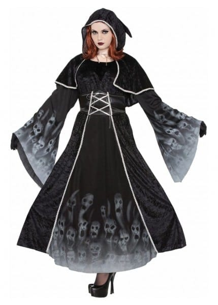 10 Clearance Plus Size Halloween Costumes Photo Inspirations