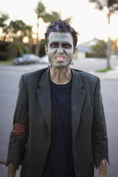 15 Diy Costumes For The Men In Our Lives