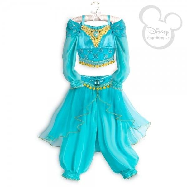 Disney Jewelry Store