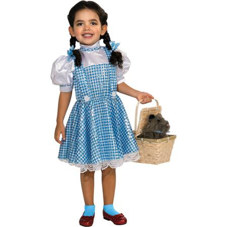 Cheap Simple Toddler Dress, Find Simple Toddler Dress Deals On