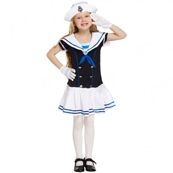 Clearance Kids Halloween Costumes