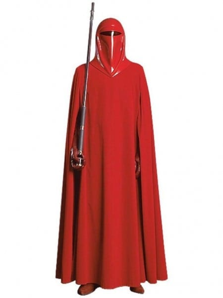 The Best Star Wars Costumes For Adults  Complete Guide ~ Geek Hut