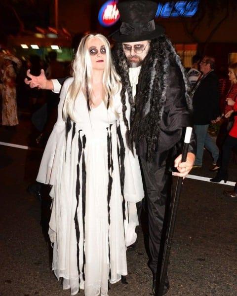 Image Result For Living Dead Girl Costume