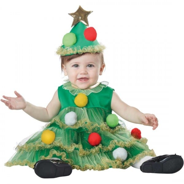 Our Prices On Baby Halloween Costumes Are A Bundle Of Joy!