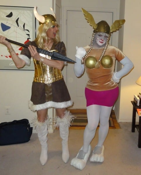 The World's Most Recently Posted Photos Of Bugsbunny And Costume