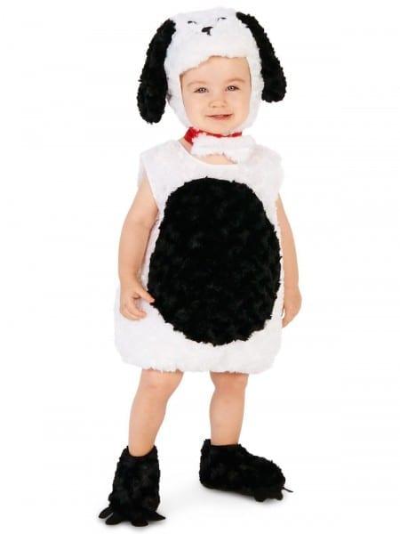 Costume Supercenter  Puppy Toddler Costume
