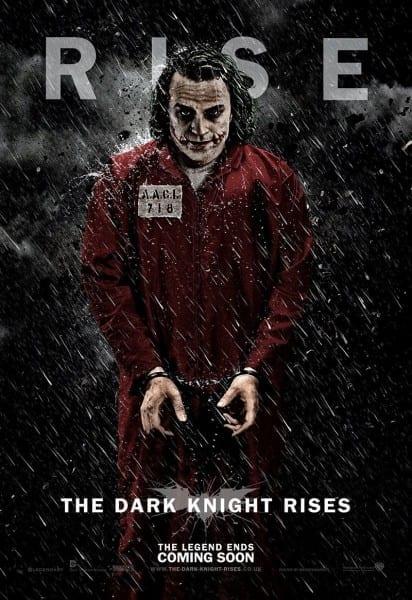 Bane Mask Batman The Dark Knight Rises  I'm Looking Forward To