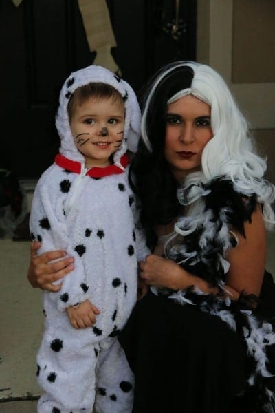 17 Best Ideas About Mother Son Costumes On Best Party Supply, Mother And