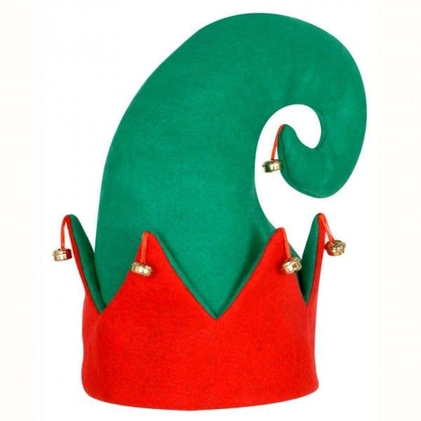 Bulk Christmas Stuff To Wear Party Supplies