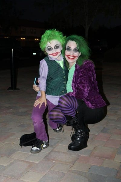25 Best Ideas About Mother Son Costumes On Best Party Supply, Mother And