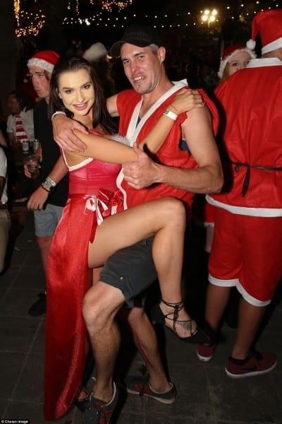 Wollongong Party