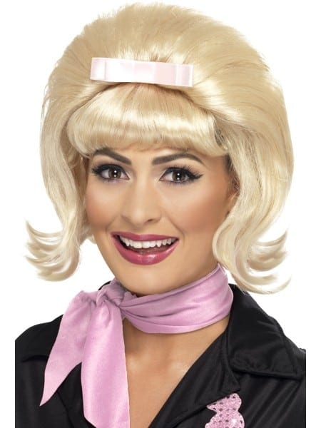 Beehive Wigs For Sale Uk