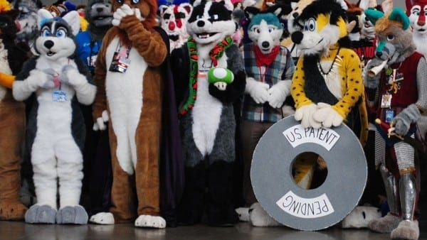 9 Questions About Furries You Were Too Embarrassed To Ask
