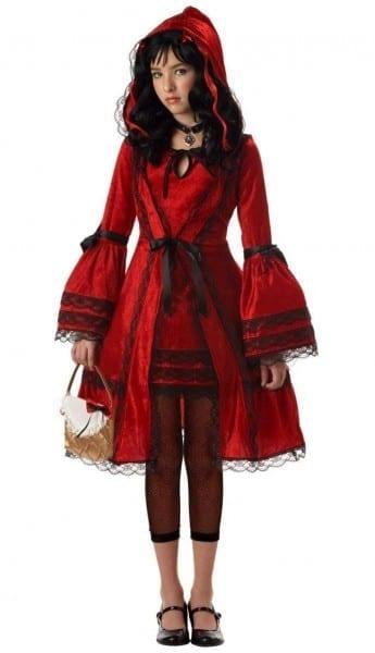Amazon Com  California Costume Collections Cc04022