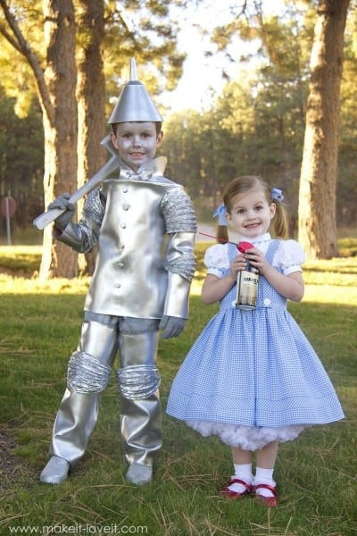 38 Best Halloween Images On Best Party Supply