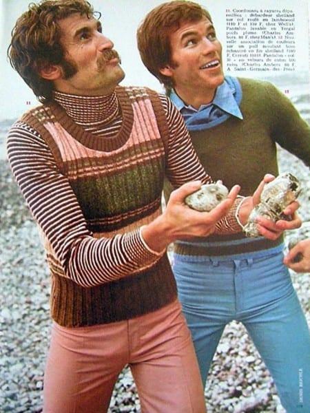 70s Mens Clothes Uk
