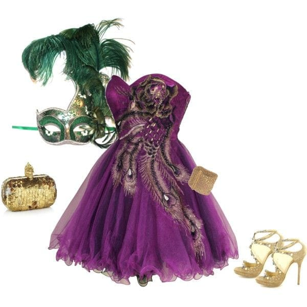 134 Best Mardi Gras Images On Best Party Supply