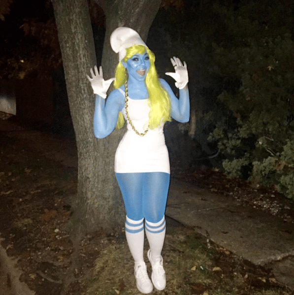 The 50 Most Epic Halloween Costumes For Last