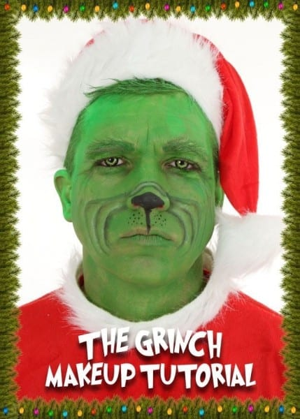 309 Best Grinch Images On Best Party Supply