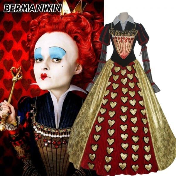 Aliexpress Com   Buy Bermanwin New High Quality Alice In