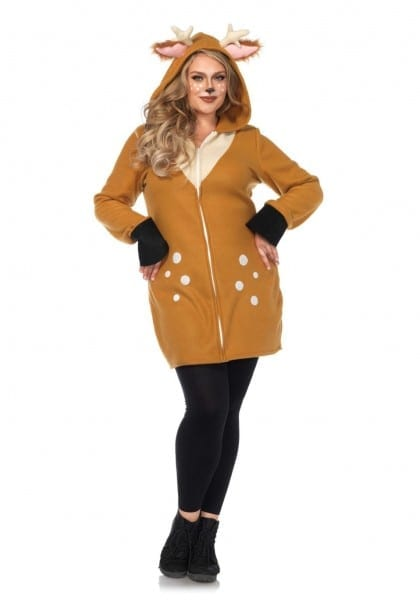 Big And Tall Halloween Costumes Plus Size Y Mens Womens Ideas Of