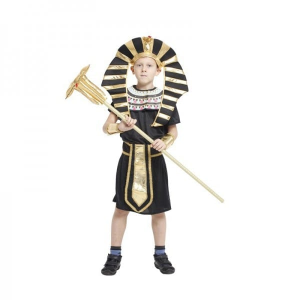Buy Costume King Tut And Get Free Shipping On Aliexpress Com