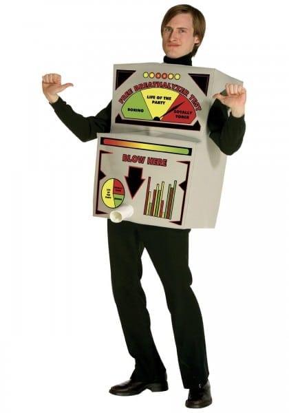 Halloween Longuini And Meatballsme Funny Mensmes  Renojackthebear