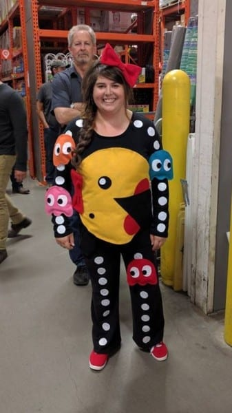 Pin By Sheena Boonen On Halloween Costumes