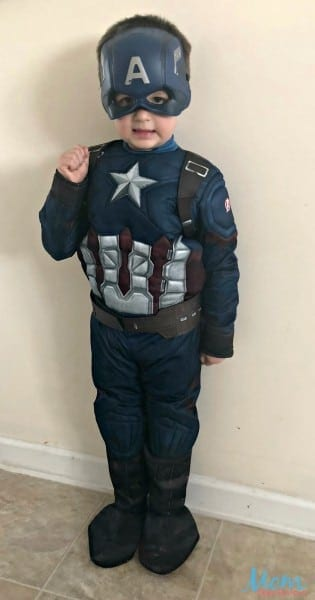 Get Ready For Halloween With Costume Supercenter  Funhalloween18