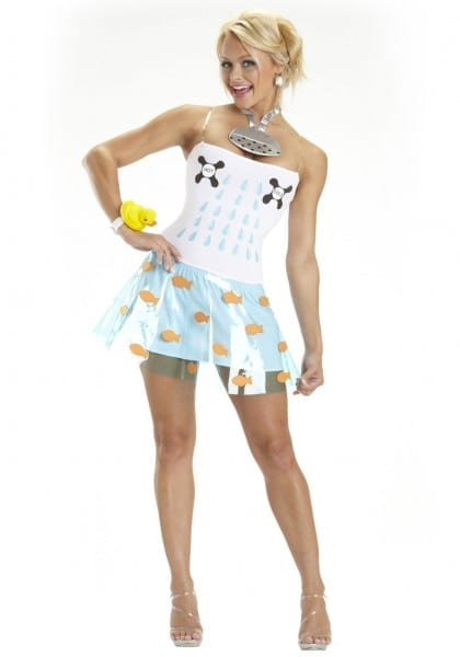 Cute Halloween Costumes For Women Pictureeas Famous Clever Costume