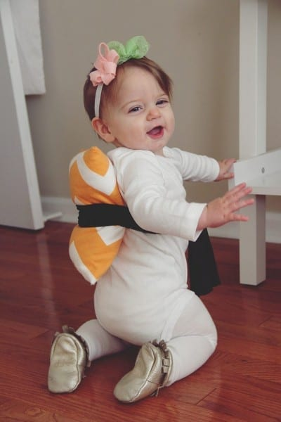 Cute Mommy And Baby Halloweenme Ideascute Girlmescute Boymes For