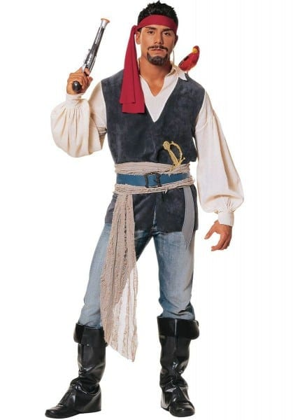 Pin By Vicki Anderson On Pirates & Wenches
