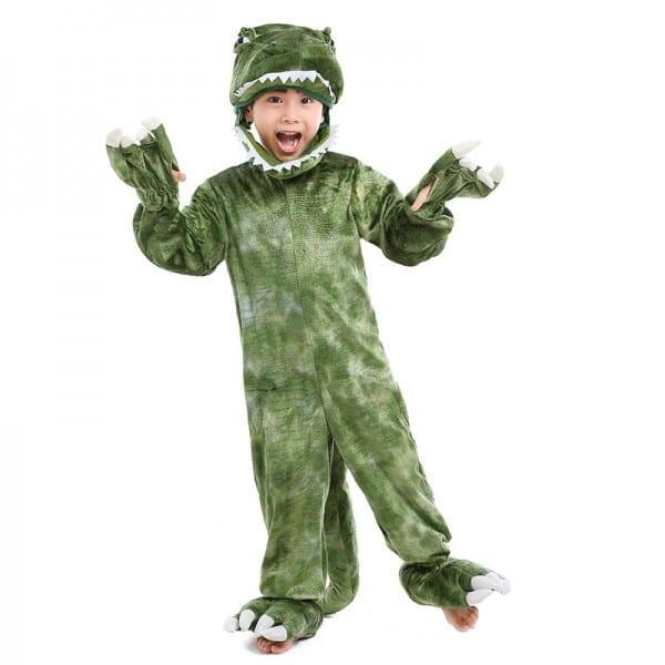 Dinosaur Halloween Costume Baby ✓ The Halloween Costumes