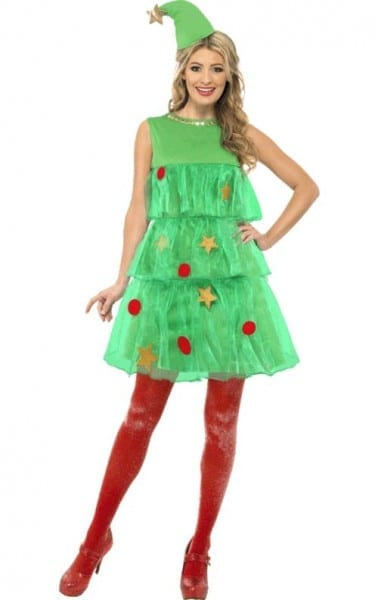 7 Best Fancy Dress Images On Best Party Supply
