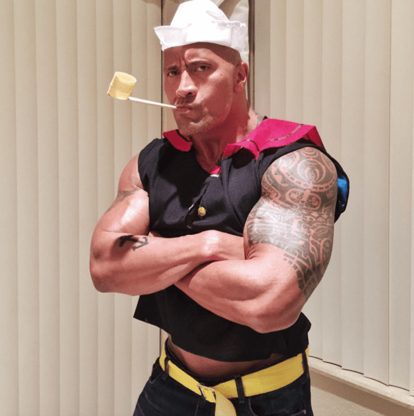 Excelent Maleween Costumes Photo Ideas Homemade Adult Ideasmale