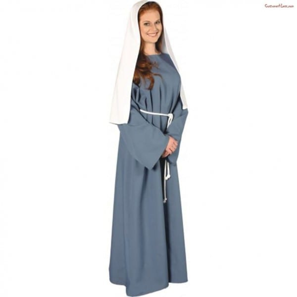 Extraordinary Biblical Halloween Costumes Costume Ideas For