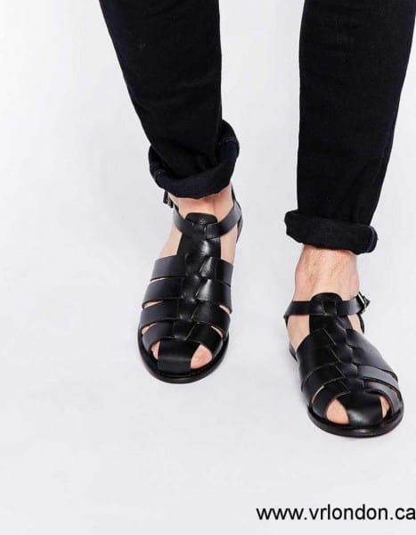 Buy Mens Gladiator Sandals Cheap,up To 75  Discounts