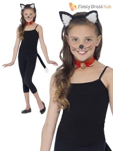Kids Cat Kit