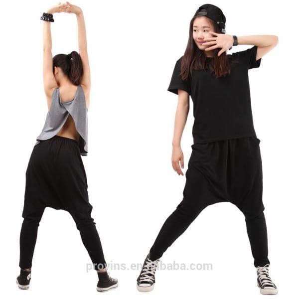 Girls Hip Hop Costumes, Street Dance Costume, View Hip Hop