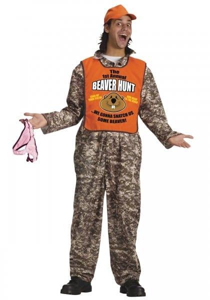 12 Halloween Costumes Men Photo Inspirations  Renojackthebear