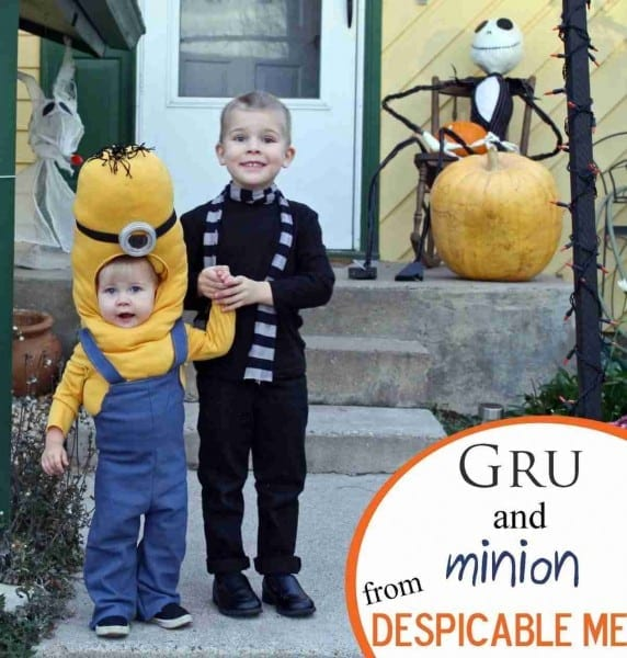 Halloween Costumes Near Me Costu Ideas For That Your Whole Crew