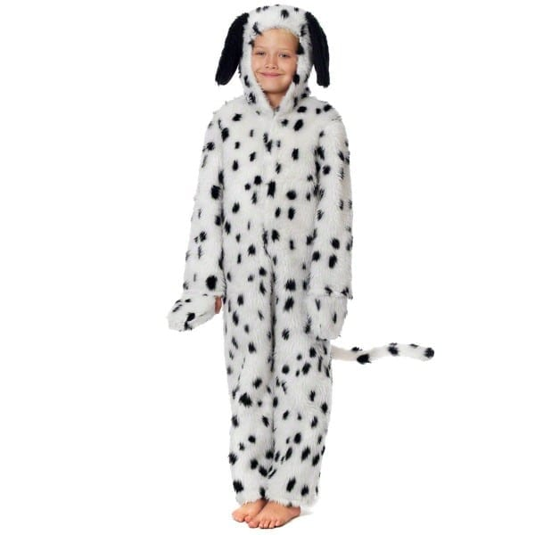 Cheap Dalmatian Costume Kids, Find Dalmatian Costume Kids Deals On