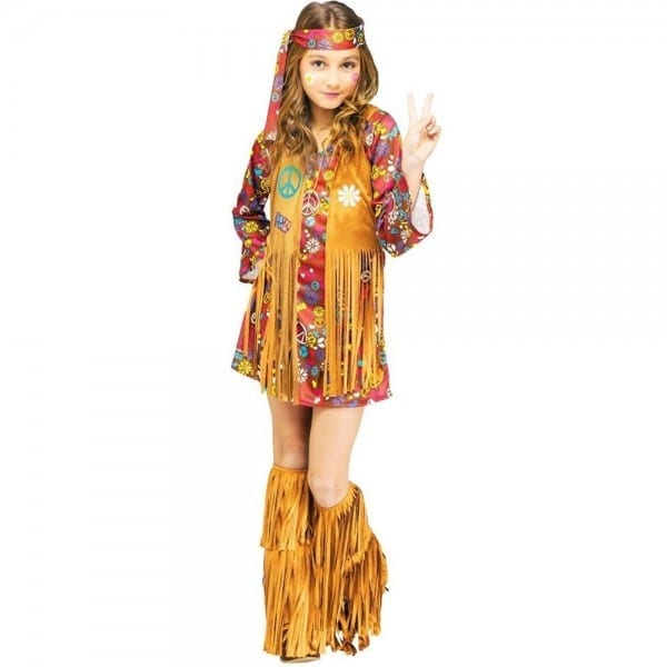 Cheap Child Hippie, Find Child Hippie Deals On Line At Alibaba Com