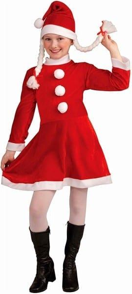Cheap Helper Costume, Find Helper Costume Deals On Line At Alibaba Com