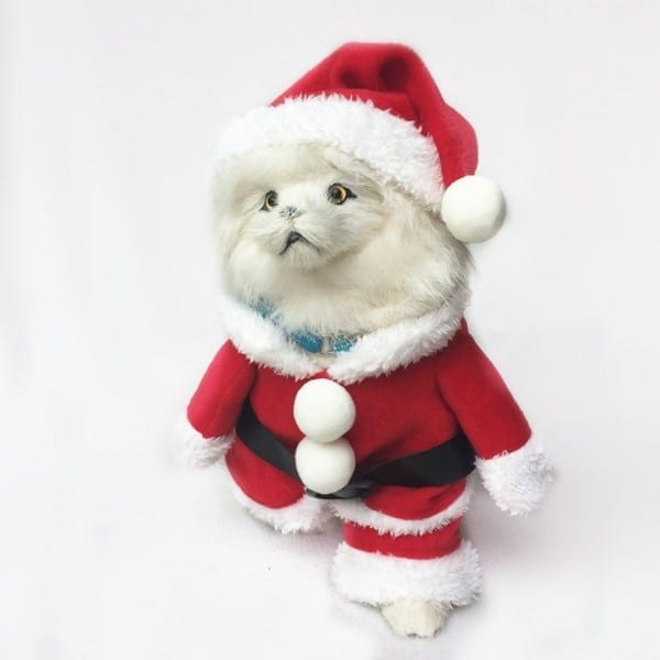 Cheap Santa Coat Costume, Find Santa Coat Costume Deals On Line At